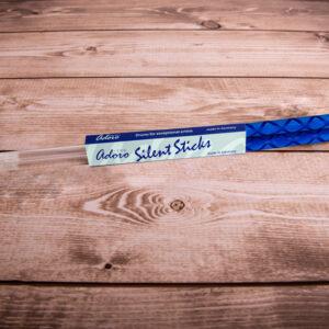 woodbackground_silentSticks_blue